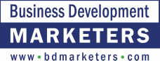 Business Development Marketers